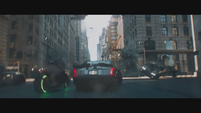Ready Player One SDCC Trailer_42