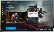 Destiny 2 PC Beta (1)