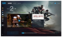 Destiny 2 PC Beta (3)