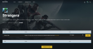 Destiny 2 PC Beta - bungie