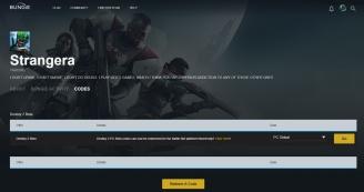 Destiny 2 PC Beta - bungie