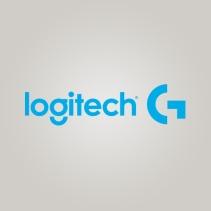 05 Logitech