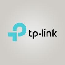 08 TP-Link