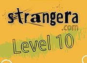 10 години Strangera.com