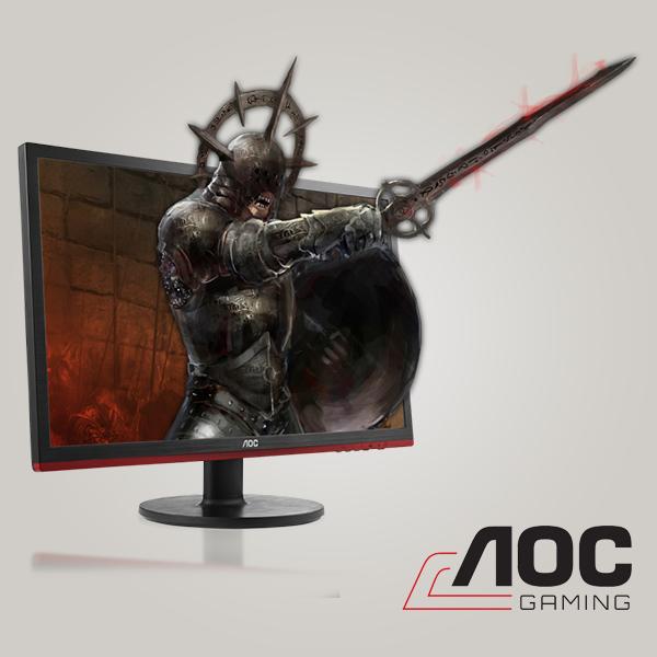 Спечелете геймърски монитор AOC G2260VWQ6 [Strangera.com на 10] https://strangera.com/2017/09/28/aoc-g2260vwq6-strangera-com-level-10/