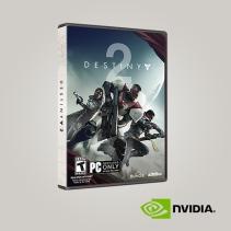 Спечелете код за Destiny 2 [Strangera.com на 10] https://strangera.com/2017/09/20/destiny-2-strangera-com-level-10/