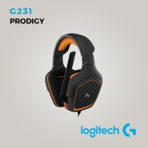 Спечелете Logitech G231 [Strangera.com на 10] https://strangera.com/2017/09/23/logitech-g231-strangera-com-level-10/