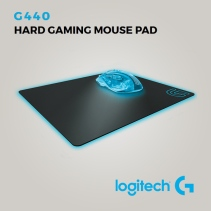 Спечелете Logitech G440 [Strangera.com на 10] https://strangera.com/2017/09/19/logitech-g440-strangera-com-level-10/