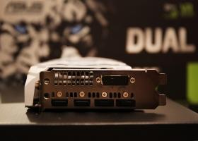 Asus GeForce GTX 1070 Dual (2)