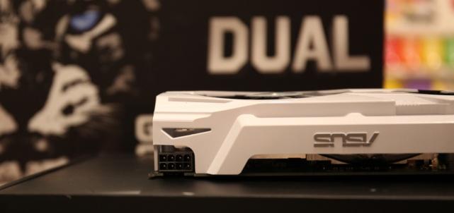 Asus GeForce GTX 1070 Dual (4)