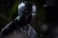 Black Panther (11)