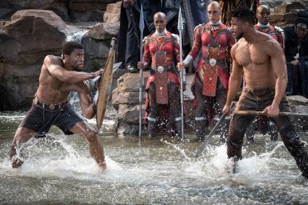 Black Panther (22)