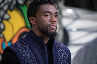 Black Panther (24)