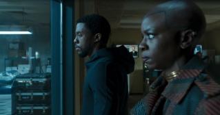 Black Panther (27)