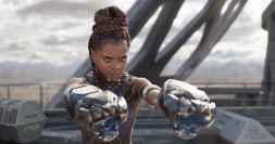 Black Panther (9)