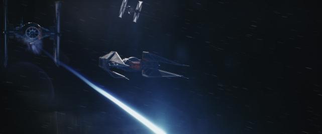 Star Wars The Last Jedi (10)