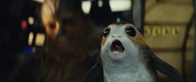 Star Wars The Last Jedi (11)