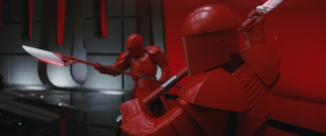 Star Wars The Last Jedi (12)