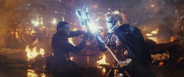 Star Wars The Last Jedi (13)