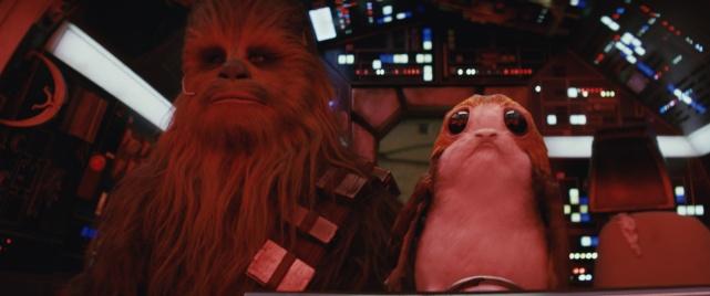 Star Wars The Last Jedi (15)