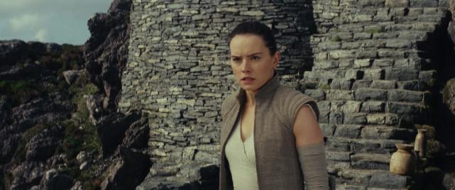 Star Wars The Last Jedi (16)