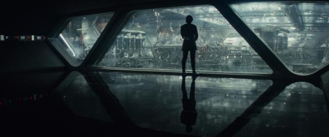 Star Wars The Last Jedi (19)