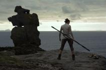 Star Wars The Last Jedi (2)