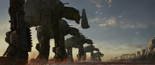 Star Wars The Last Jedi (20)