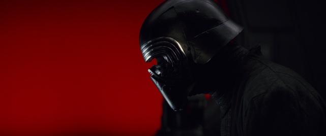 Star Wars The Last Jedi (21)