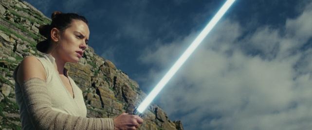 Star Wars The Last Jedi (22)