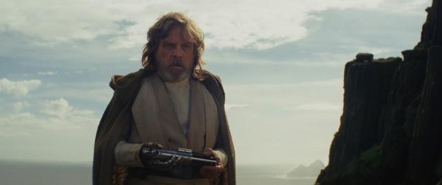 Star Wars The Last Jedi (23)