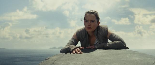 Star Wars The Last Jedi (24)