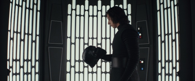 Star Wars The Last Jedi (25)