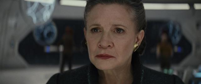Star Wars The Last Jedi (26)