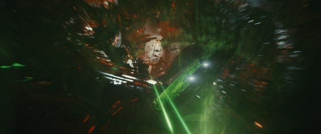 Star Wars The Last Jedi (27)