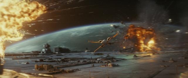 Star Wars The Last Jedi (28)