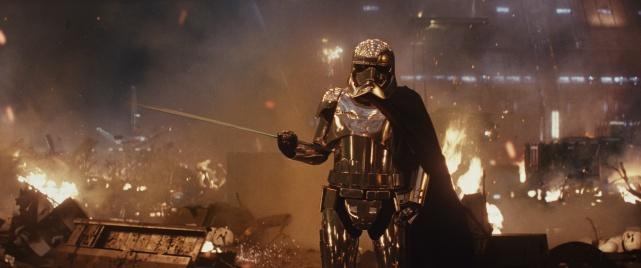 Star Wars The Last Jedi (29)