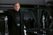 Star Wars The Last Jedi (3)