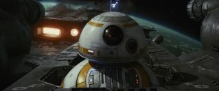 Star Wars The Last Jedi (30)