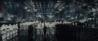 Star Wars The Last Jedi (31)