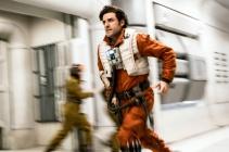 Star Wars The Last Jedi (5)