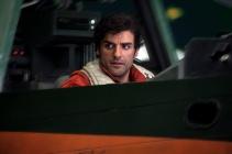 Star Wars The Last Jedi (6)