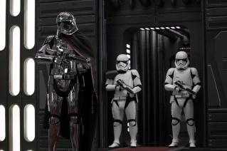 Star Wars The Last Jedi (7)