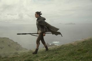 Star Wars The Last Jedi (8)
