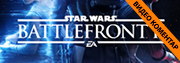 First Contact: Star Wars Battlefront II Multiplayer Beta