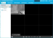TP-LINK Camera Control (2)
