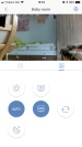 tpCamera app iOS (05)