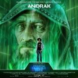 RPO_Anorak