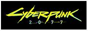 Cyberpunk 2077 – E3 трейлър!