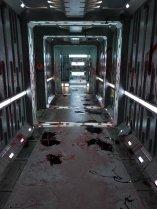 Doom movie 2019_08